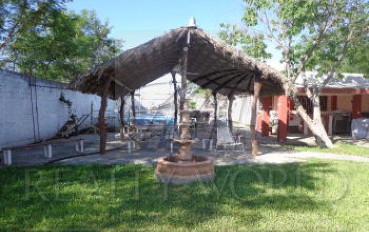 Foto de rancho en venta en, lomas del sol, juárez, nuevo león, 887549 no 05