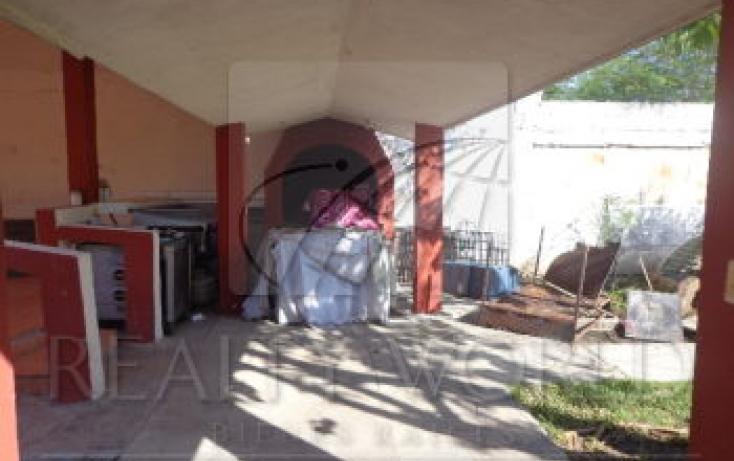Foto de rancho en venta en, lomas del sol, juárez, nuevo león, 887549 no 10