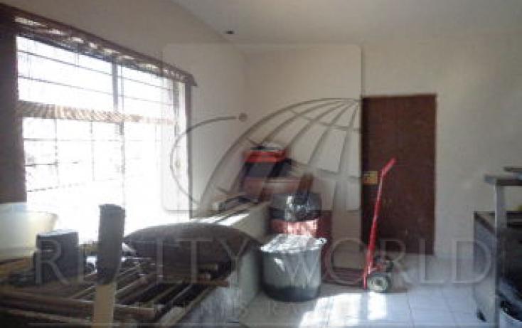 Foto de rancho en venta en, lomas del sol, juárez, nuevo león, 887549 no 12