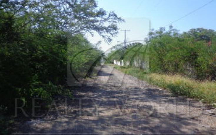 Foto de rancho en venta en, lomas del sol, juárez, nuevo león, 887549 no 14