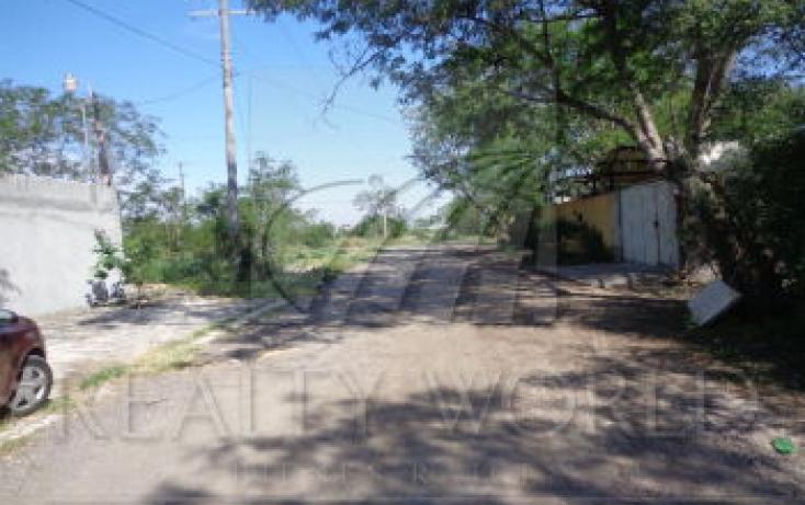 Foto de rancho en venta en, lomas del sol, juárez, nuevo león, 887549 no 18