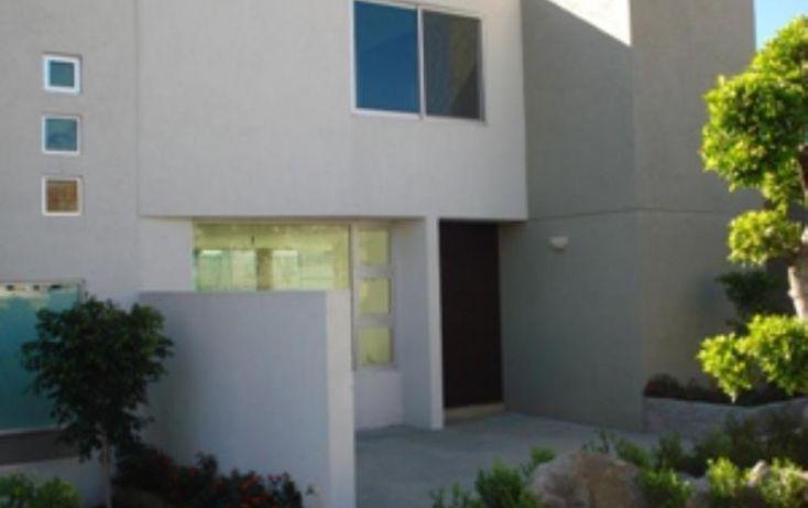 Foto de casa en venta en lomas del sol, la tranca, cuernavaca, morelos, 1393067 no 03