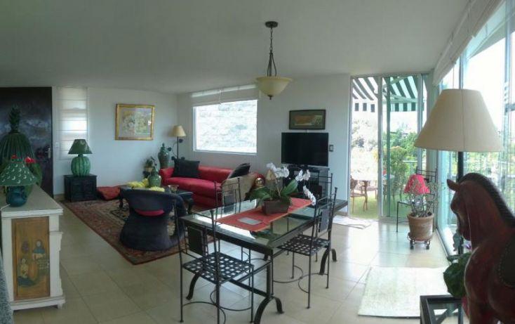 Foto de casa en venta en lomas del sol, la tranca, cuernavaca, morelos, 1393067 no 06