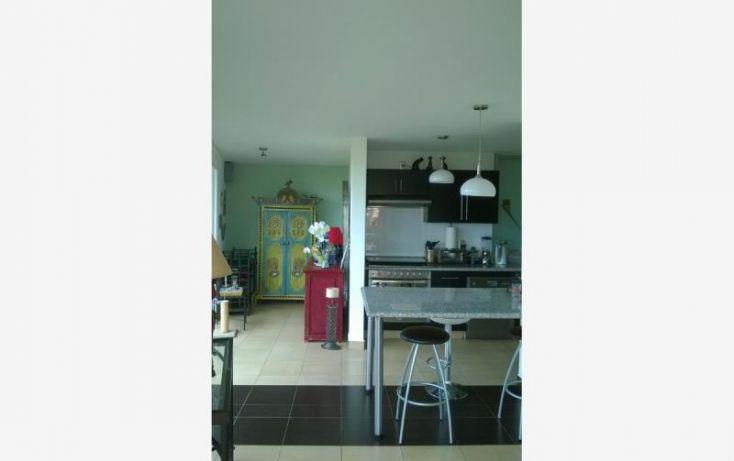 Foto de casa en venta en lomas del sol, la tranca, cuernavaca, morelos, 1393067 no 07