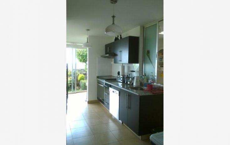 Foto de casa en venta en lomas del sol, la tranca, cuernavaca, morelos, 1393067 no 08