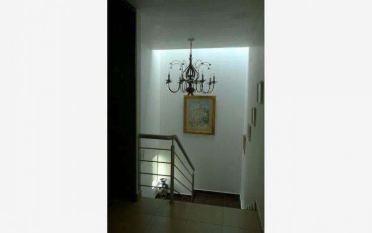 Foto de casa en venta en lomas del sol, la tranca, cuernavaca, morelos, 1393067 no 09