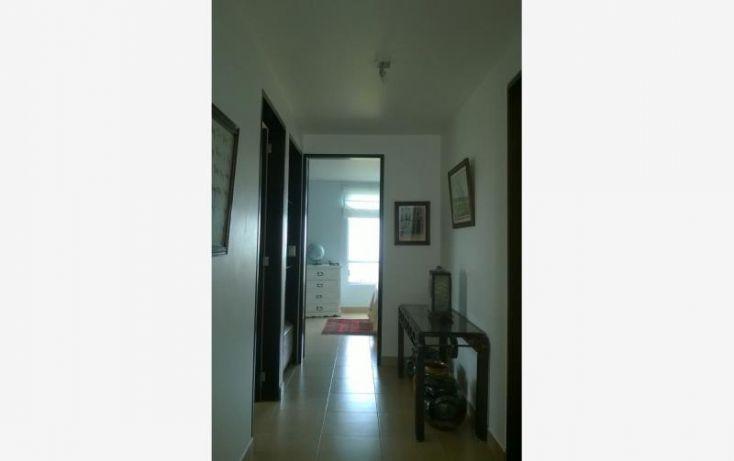 Foto de casa en venta en lomas del sol, la tranca, cuernavaca, morelos, 1393067 no 10