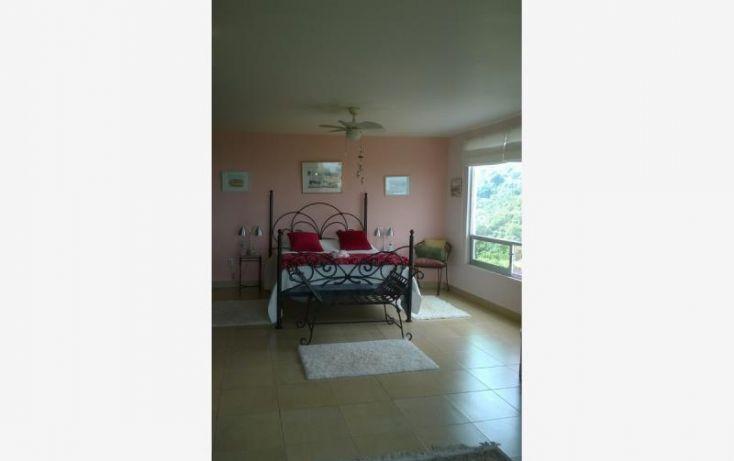 Foto de casa en venta en lomas del sol, la tranca, cuernavaca, morelos, 1393067 no 11