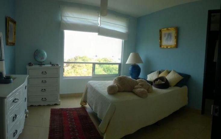 Foto de casa en venta en lomas del sol, la tranca, cuernavaca, morelos, 1393067 no 14