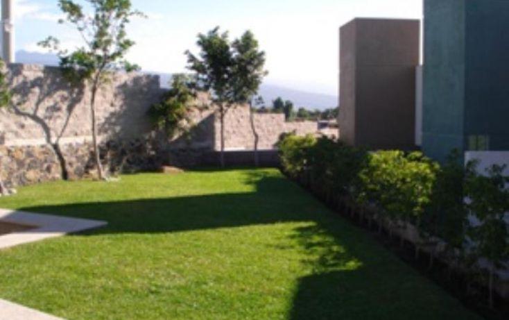 Foto de casa en venta en lomas del sol, la tranca, cuernavaca, morelos, 1393067 no 18