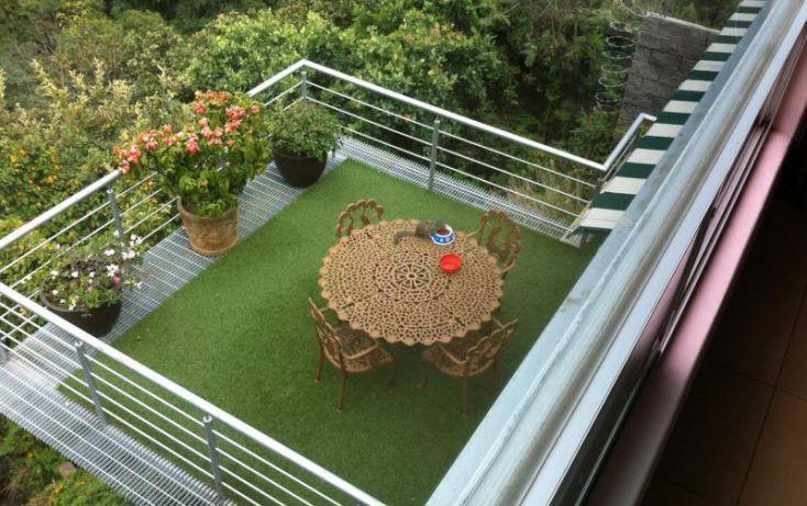 Foto de casa en venta en lomas del sol, la tranca, cuernavaca, morelos, 1393067 no 19