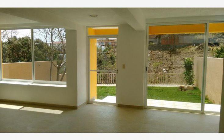 Foto de casa en venta en lomas del sol, la tranca, cuernavaca, morelos, 1734878 no 03