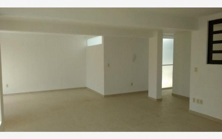 Foto de casa en venta en lomas del sol, la tranca, cuernavaca, morelos, 1734878 no 04