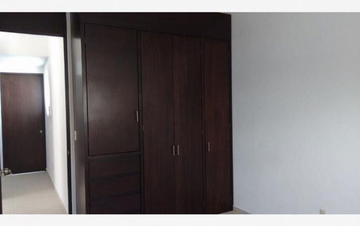Foto de casa en venta en lomas del sol, la tranca, cuernavaca, morelos, 1734878 no 08