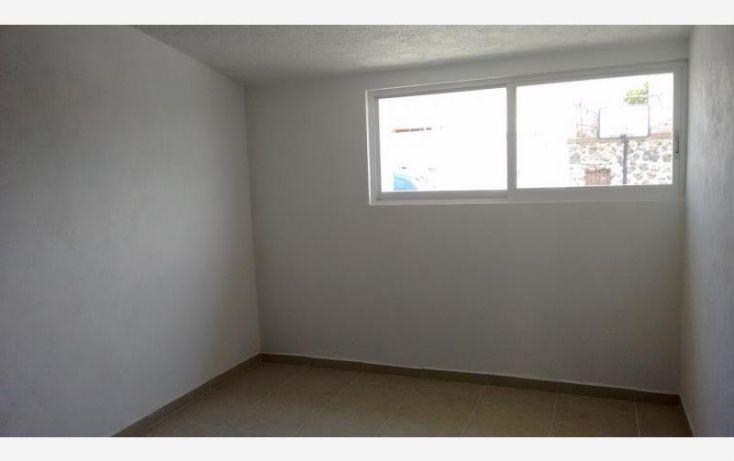Foto de casa en venta en lomas del sol, la tranca, cuernavaca, morelos, 1734878 no 09