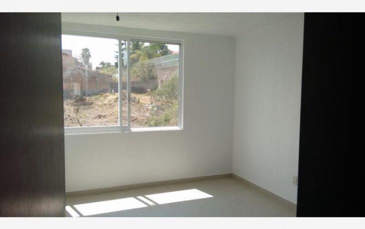 Foto de casa en venta en lomas del sol, la tranca, cuernavaca, morelos, 1734878 no 10
