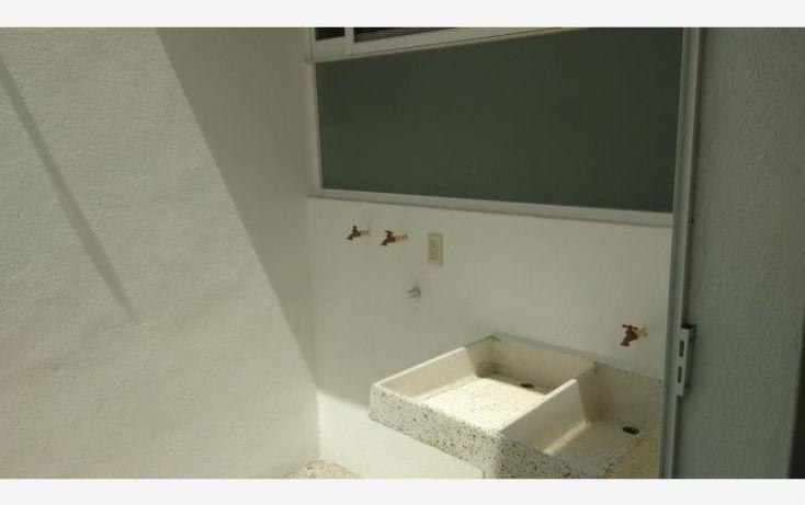 Foto de casa en venta en lomas del sol, la tranca, cuernavaca, morelos, 1734878 no 14