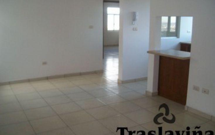 Foto de departamento en venta en, lomas del sol, león, guanajuato, 1248493 no 02