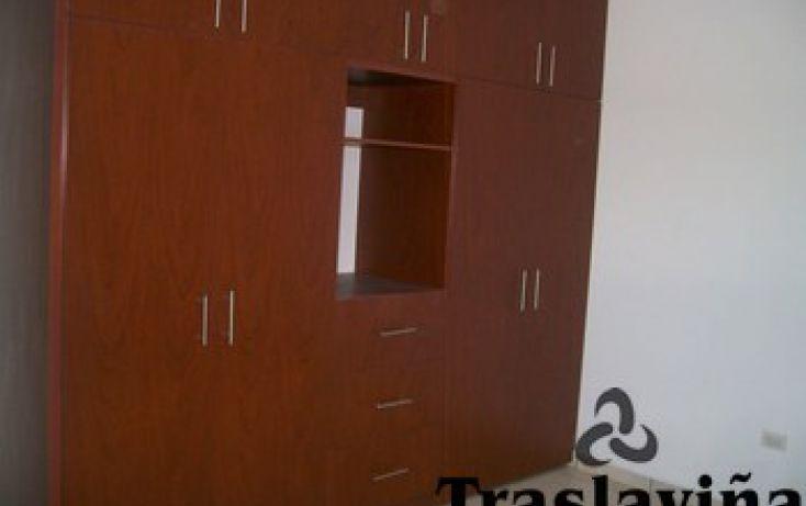 Foto de departamento en venta en, lomas del sol, león, guanajuato, 1248493 no 03