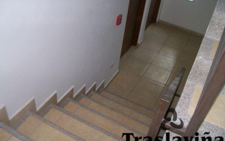 Foto de departamento en venta en, lomas del sol, león, guanajuato, 1248493 no 04