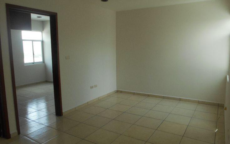 Foto de departamento en venta en, lomas del sol, león, guanajuato, 1248493 no 06