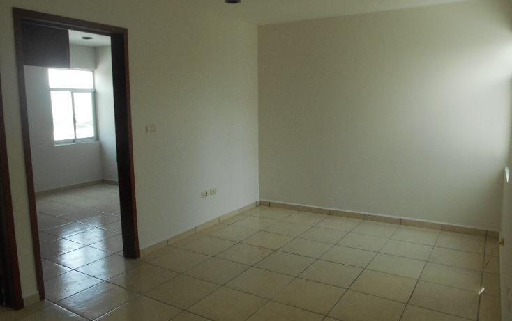 Foto de departamento en venta en  , lomas del sol, le?n, guanajuato, 1248493 No. 06