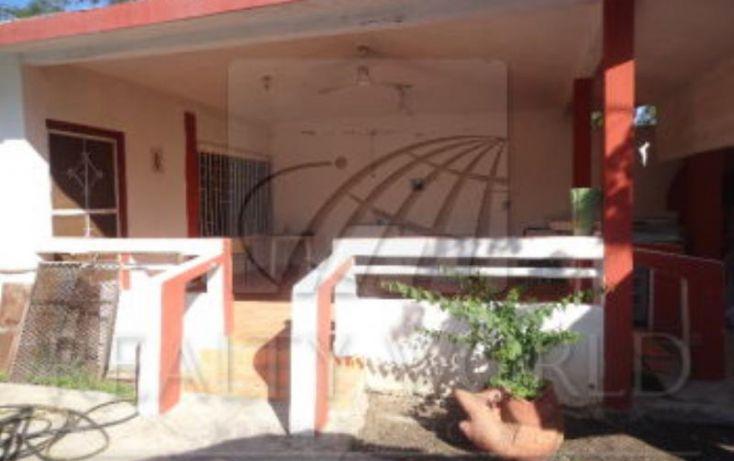 Foto de rancho en venta en lomas del sol, lomas del sol, juárez, nuevo león, 1318965 no 09