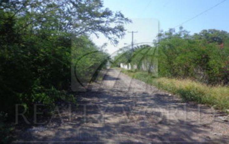 Foto de rancho en venta en lomas del sol, lomas del sol, juárez, nuevo león, 1318965 no 14