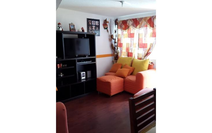 Foto de casa en venta en  , lomas del sol, puebla, puebla, 1183745 No. 02