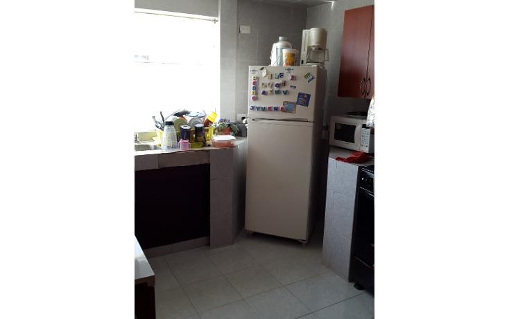 Foto de casa en venta en  , lomas del sol, puebla, puebla, 1183745 No. 03