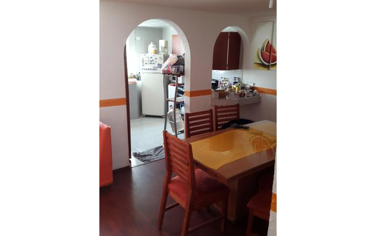 Foto de casa en venta en  , lomas del sol, puebla, puebla, 1183745 No. 05