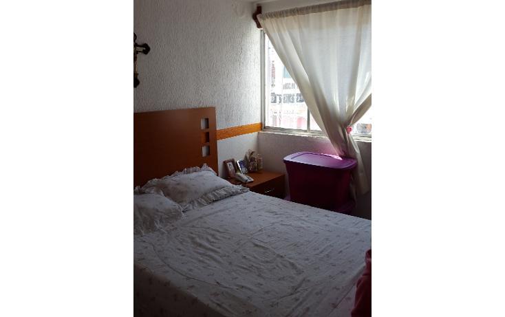 Foto de casa en venta en  , lomas del sol, puebla, puebla, 1183745 No. 06