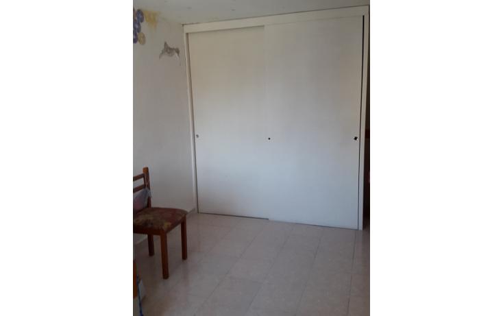 Foto de casa en venta en  , lomas del sol, puebla, puebla, 1183745 No. 07