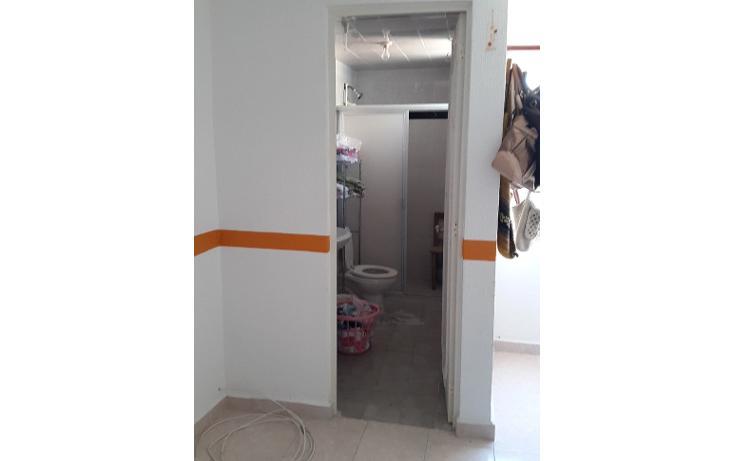 Foto de casa en venta en  , lomas del sol, puebla, puebla, 1183745 No. 08