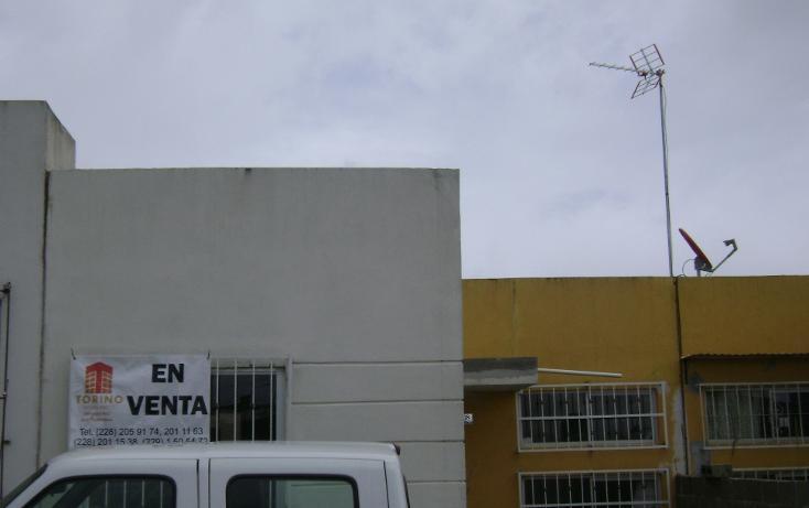 Foto de casa en venta en  , lomas del sumidero, xalapa, veracruz de ignacio de la llave, 1081607 No. 02