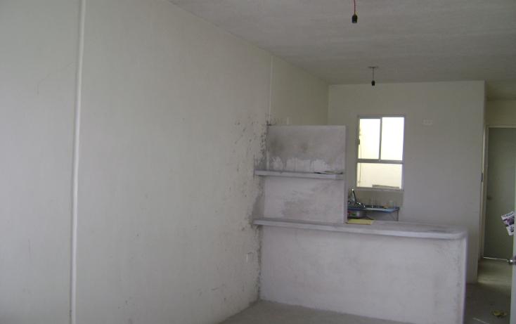 Foto de casa en venta en  , lomas del sumidero, xalapa, veracruz de ignacio de la llave, 1081607 No. 03