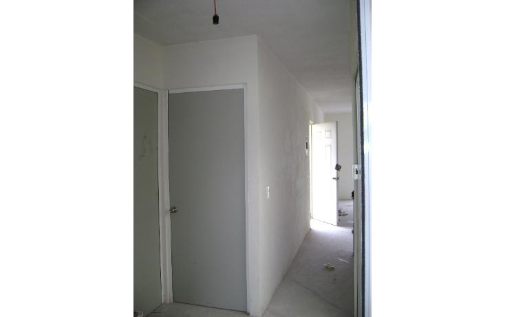 Foto de casa en venta en  , lomas del sumidero, xalapa, veracruz de ignacio de la llave, 1081607 No. 04