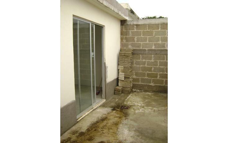 Foto de casa en venta en  , lomas del sumidero, xalapa, veracruz de ignacio de la llave, 1081607 No. 05