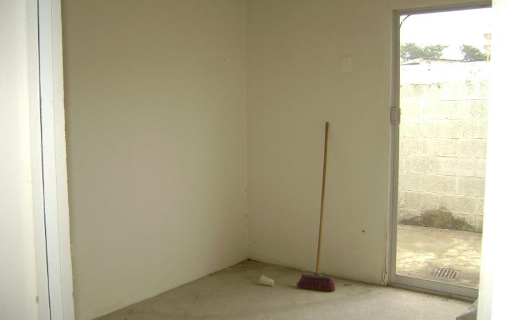 Foto de casa en venta en  , lomas del sumidero, xalapa, veracruz de ignacio de la llave, 1081607 No. 06
