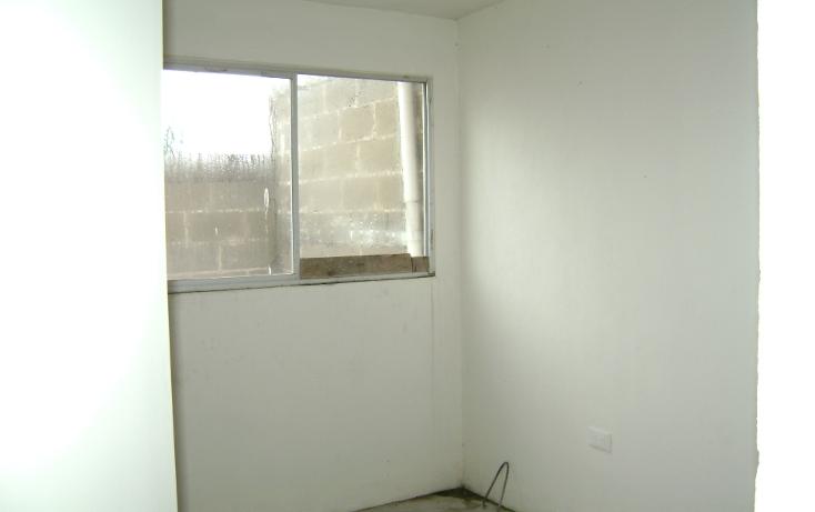 Foto de casa en venta en  , lomas del sumidero, xalapa, veracruz de ignacio de la llave, 1081607 No. 07