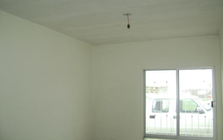 Foto de casa en venta en  , lomas del sumidero, xalapa, veracruz de ignacio de la llave, 1081607 No. 08