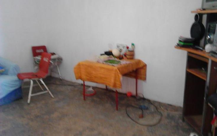 Foto de casa en venta en lomas del sur 00, lomas del sur, tlajomulco de zúñiga, jalisco, 4236971 No. 01