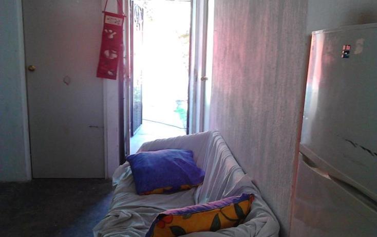 Foto de casa en venta en lomas del sur 00, lomas del sur, tlajomulco de zúñiga, jalisco, 4236971 No. 02