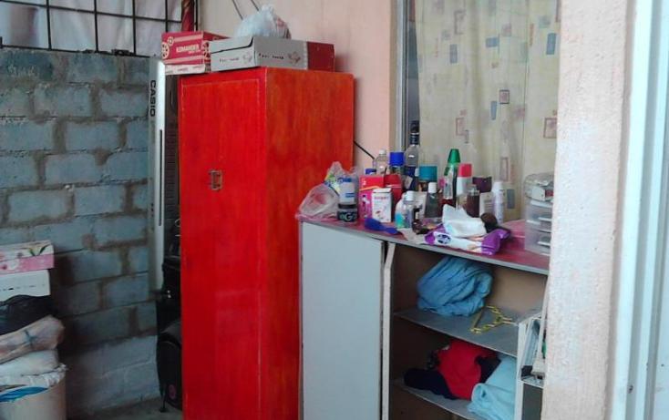 Foto de casa en venta en lomas del sur 00, lomas del sur, tlajomulco de zúñiga, jalisco, 4236971 No. 03