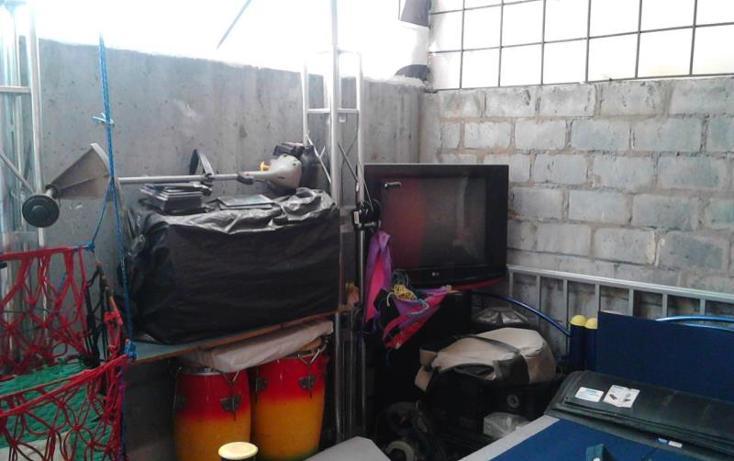Foto de casa en venta en lomas del sur 00, lomas del sur, tlajomulco de zúñiga, jalisco, 4236971 No. 04