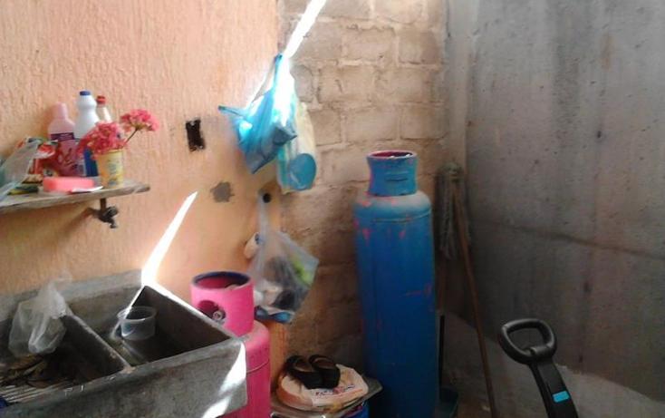 Foto de casa en venta en lomas del sur 00, lomas del sur, tlajomulco de zúñiga, jalisco, 4236971 No. 05