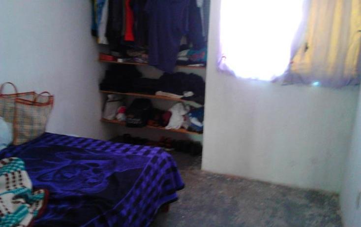 Foto de casa en venta en lomas del sur 00, lomas del sur, tlajomulco de zúñiga, jalisco, 4236971 No. 06