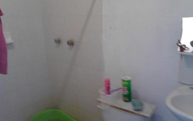 Foto de casa en venta en lomas del sur 00, lomas del sur, tlajomulco de zúñiga, jalisco, 4236971 No. 07