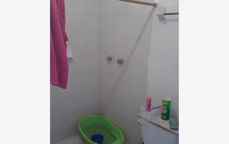 Foto de casa en venta en lomas del sur 00, lomas del sur, tlajomulco de zúñiga, jalisco, 4236971 No. 08