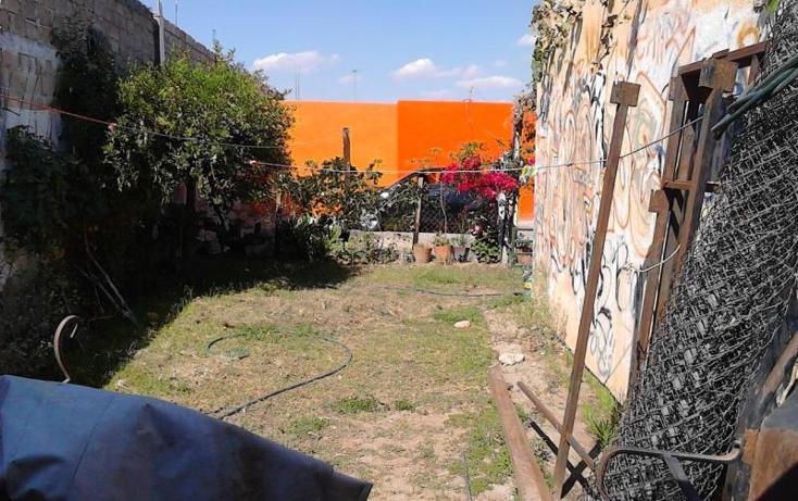 Foto de casa en venta en lomas del sur 00, lomas del sur, tlajomulco de zúñiga, jalisco, 4236971 No. 09